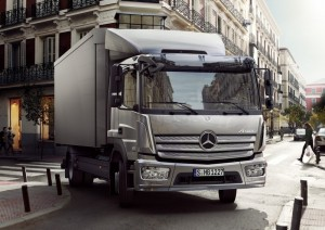 images_mercedes-benz_atego_2013_2_800x600